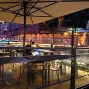 Per bar e locali pubblici