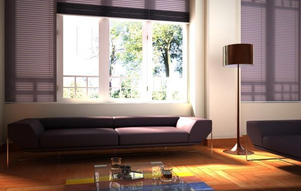 Prodotti for Shiny home tende a rullo